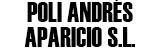 POLI ANDRÉS APARICIO S.L.