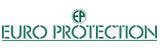 EUROPEAN GREEN PROTECTION