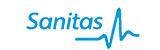 SANITAS S.A.
